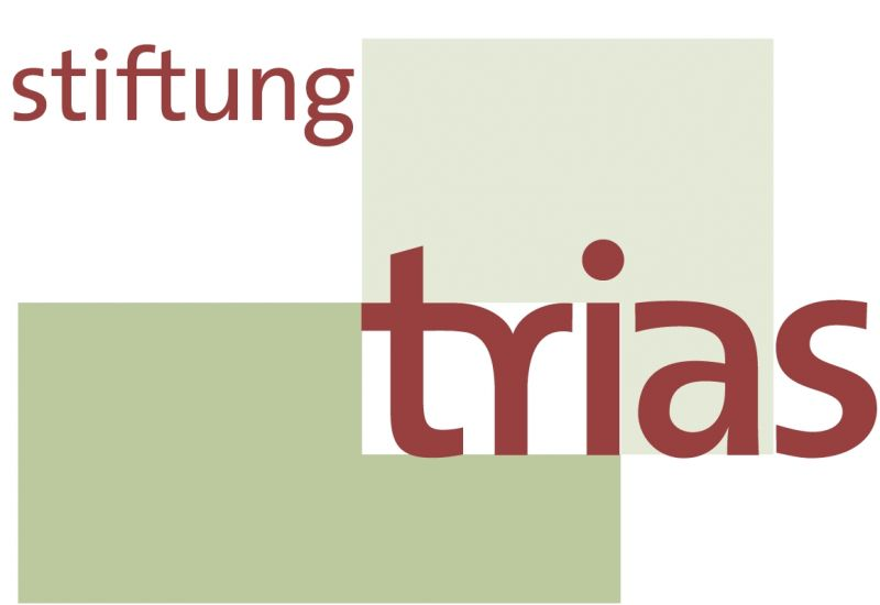 tl_files/ini/Downloads/Logo_Stiftung trias.jpg
